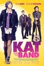 Image Kat and the Band (2019)