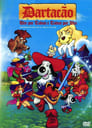 Dogtanian In One For All And All For One