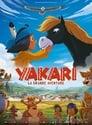 Yakari (2020)