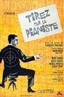 Стріляйте в піаніста (1960)