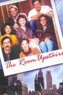 [Voir] The Room Upstairs 1987 Streaming Complet VF Film Gratuit Entier