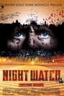 [Voir] Night Watch 2004 Streaming Complet VF Film Gratuit Entier