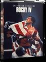 25-Rocky IV