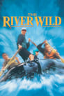 The River Wild (1994) Movie Reviews