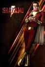 Shazam! 2019 online subtitrat in romana
