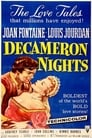 Decameron Nights (1953) Movie Reviews