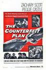 The Counterfeit Plan (1957) Movie Reviews