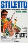 Stiletto Streaming Complet Gratuit ∗ 1969