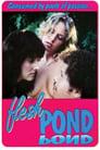 Poster for Flesh Pond