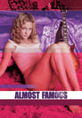 Almost Famous (2000) Movie Reviews