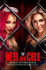 WWE Hell in a Cell (2016)