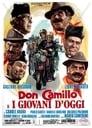 Don Camillo and the Contestants (1972)