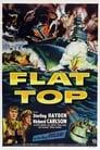 Flat Top (1952) Movie Reviews