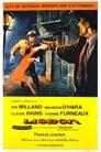 Regarder Lisbon (1956), Film Complet Gratuit En Francais