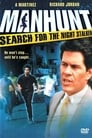 Manhunt: Search For The Night Stalker - [Teljes Film Magyarul] 1989