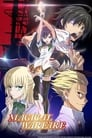 Image Magical Warfare (2014)