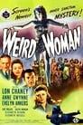 😎 Weird Woman #Teljes Film Magyar - Ingyen 1944