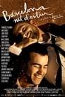 [Voir] Barcelona Summer Night 2013 Streaming Complet VF Film Gratuit Entier
