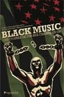 Black music, from iron chains to gold chains
