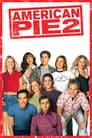 Plăcintă Americană 2 (2001), film online subtitrat în Română