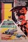 Regarder, El Misterio Del Cuarto Amarillo 1947 Streaming Complet VF En Gratuit VostFR