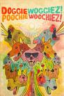 Doggiewoggiez! Poochiewoochiez! (2012)