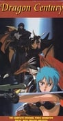 [Voir] 竜世紀 1988 Streaming Complet VF Film Gratuit Entier