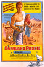Poster for Overland Pacific