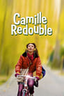 [Voir] Camille Redouble 2012 Streaming Complet VF Film Gratuit Entier