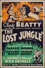 The Lost Jungle Streaming Complet VF 1934 Voir Gratuit