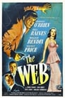 The Web (1947) Movie Reviews