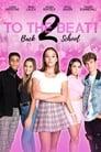 To The Beat! Back 2 School (2020), film online subtitrat în Română