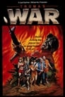 Poster for Troma's War