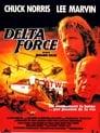 [Voir] Delta Force 1986 Streaming Complet VF Film Gratuit Entier