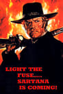 Light the Fuse… Sartana Is Coming 1970