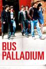 مترجم أونلاين و تحميل Bus Palladium 2010 مشاهدة فيلم