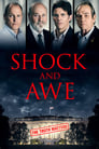 Imagen Shock and Awe Latino Torrent
