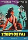 😎 Zsebtolvaj #Teljes Film Magyar - Ingyen 1953