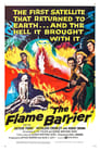 The Flame Barrier (1958) Movie Reviews