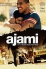 Regarder.#.Ajami Streaming Vf 2009 En Complet - Francais