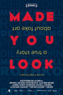 Image Made You Look: A True Story About Fake Art (2020)