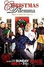 Christmas Dilemma (2020)