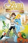 The Swan Princess: The Mystery of the Enchanted Kingdom (1998)