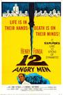 12 įtūžusių vyrų
