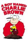A Boy Named Charlie Brown 1969