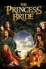 The Princess Bride 1987 Movie Download & Watch Online