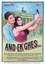 And-Ek Ghes…