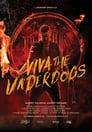 Viva the Underdogs (2020)