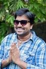 Shiva isKarthik