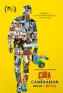 Cuba e o Cameraman Torrent (2017)